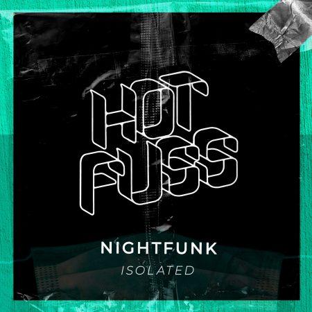 Hot Fuss - Nightfunk - Isolated